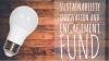 Sustainability Innovation & Engagement Fund