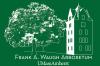 Waugh Arboretum logo