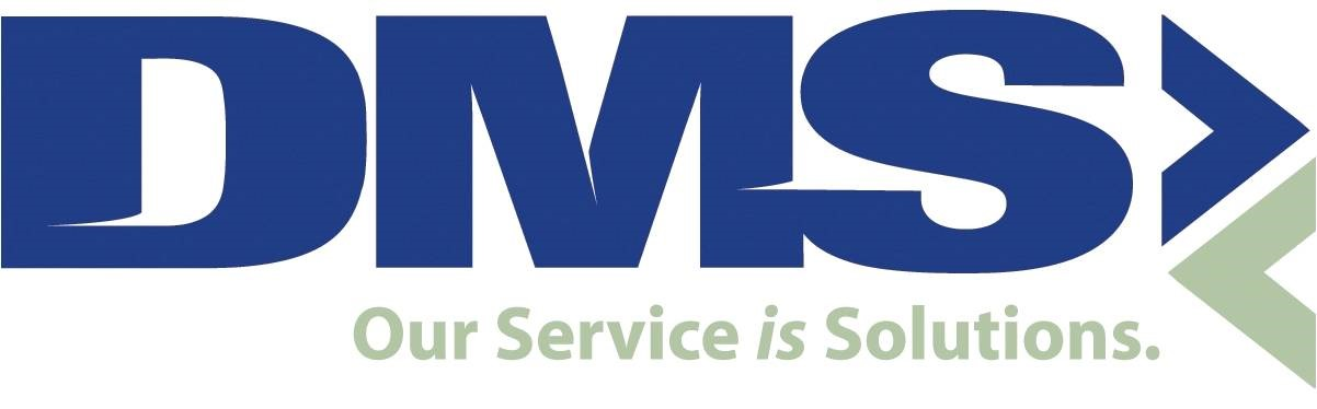 Disability Management Services, Inc. Logo