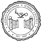 Gateway Regional School District Logo