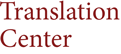Translation Center