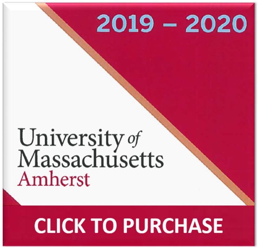 Parking - Transportation Services - UMass Amherst