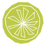 Wellness Defined Residential Community logo