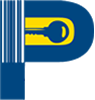 project protect logo