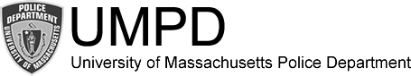 University of Massachusetts Police Department