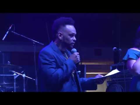 Embedded thumbnail for I Love CVSA 2017 35th Anniversary Celebration