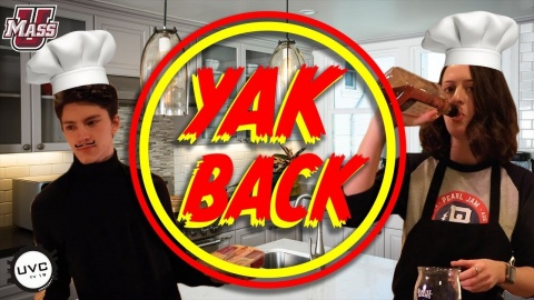 Embedded thumbnail for Yak Back! Gets Cooking