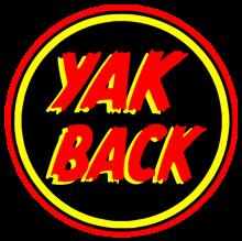 Yak Back Union Video Center