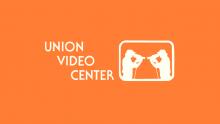 UVC Archives Logo