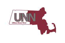 UVC News Now Logo