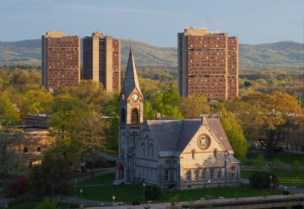 Umass Amherst Academic Calendar 2022.Academic Calendar University Without Walls