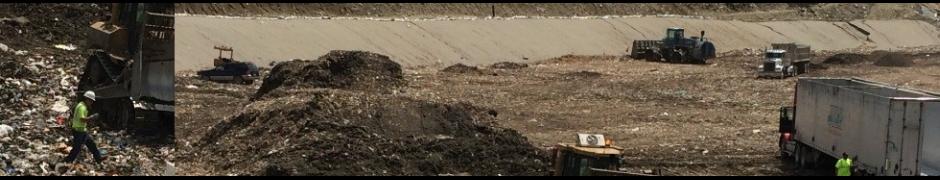 southbridge landfill photo