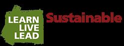 Sustainable UMass Logo