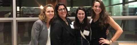 Women for UMass Steering Committee