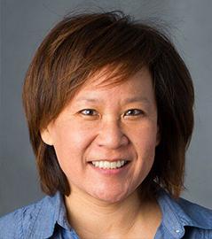 Miliann Kang
