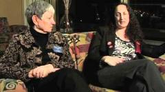 35th Anniversary Interviews: Arlene Avakian and Karen Lederer