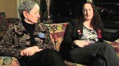 35th Anniversary Interviews: Arlene Avakian and Karen Lederer