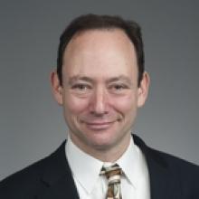 Dr. David Schmidt