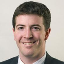 Dr. Matthew Lackner