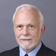 Dr. Jim Manwell