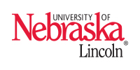 University of Nebraska Lincoln Logo