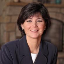 Carolyn Dykema