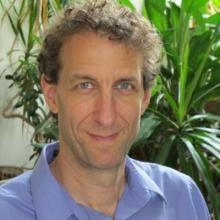 Ken Moraff