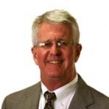 Malcolm Coles