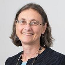 Marjorie Aelion
