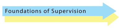 Foundations of Supervision