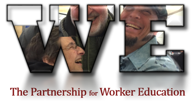 The Partnership for Worker Education
