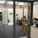 Writing Program Office