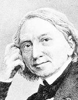 Karl Lachmann